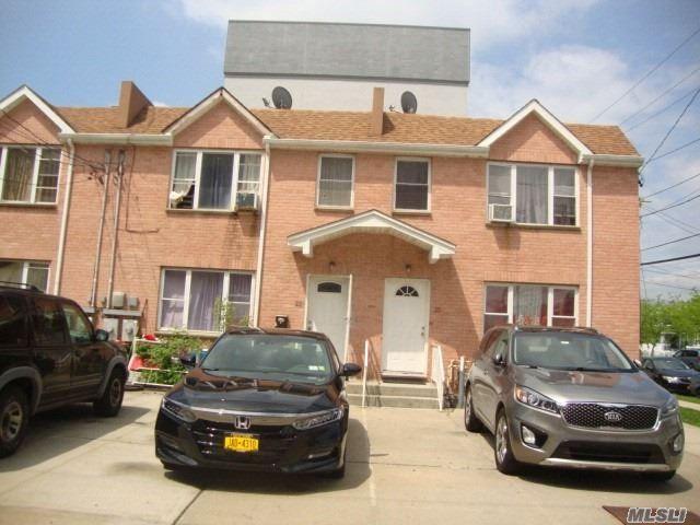[Far Rockaway Real Estate, listing number 3118458]