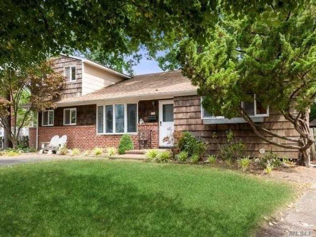 [Bellmore Real Estate, listing number 3118497]