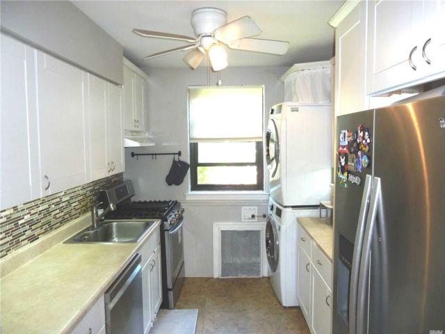 [Flushing Real Estate, listing number 3118514]
