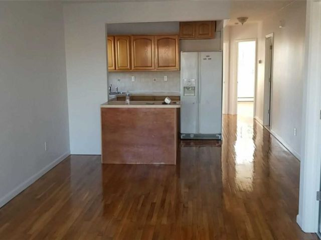 3 BR,  2.00 BTH Apt in house style home in East New York