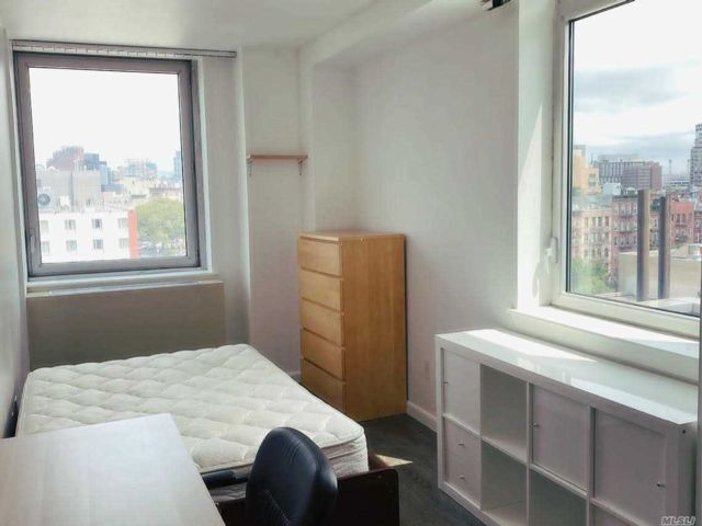 4 BR,  2.00 BTH  High rise style home in NYC - Greenwich Village