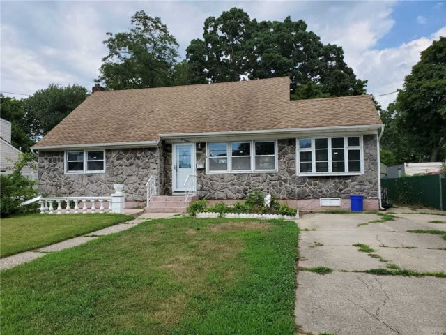 [Amityville Real Estate, listing number 3118592]