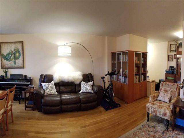 [Rego Park Real Estate, listing number 3118637]