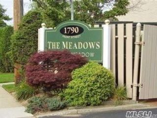 [East Meadow Real Estate, listing number 3118693]
