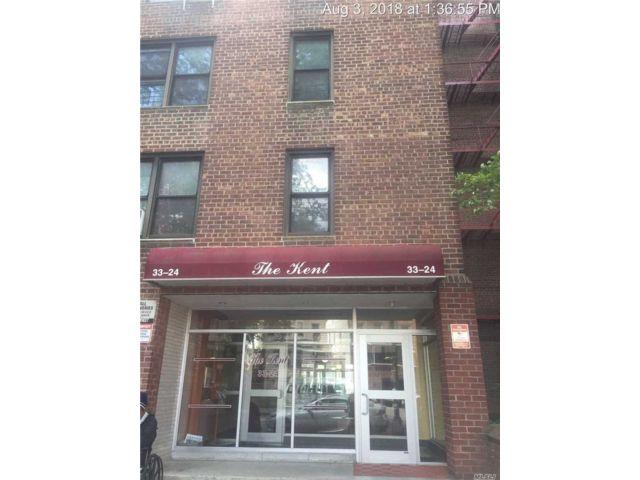 [Jackson Heights Real Estate, listing number 3139151]