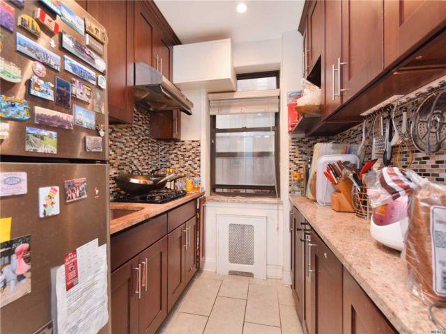 [Flushing Real Estate, listing number 3139215]
