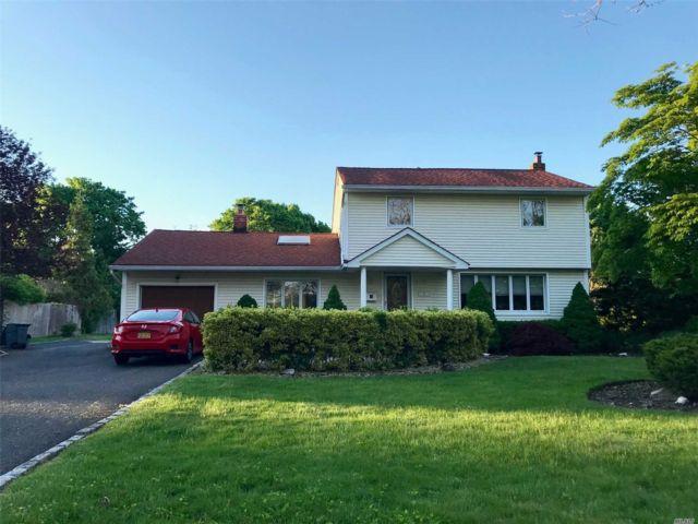 [Commack Real Estate, listing number 3139388]