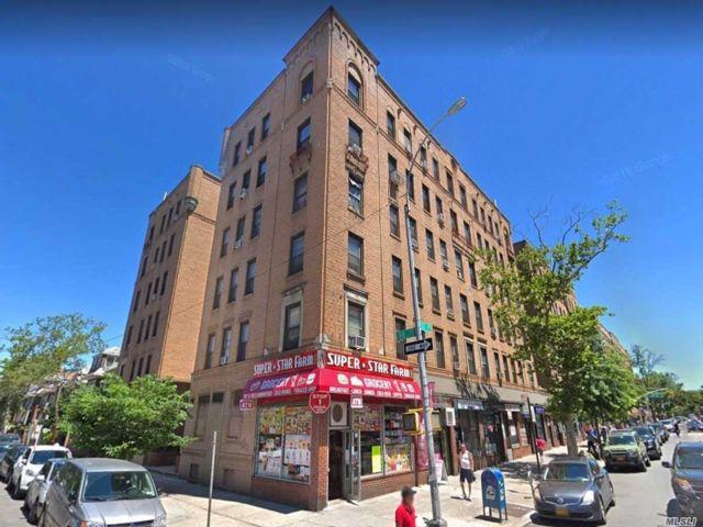 [Jackson Heights Real Estate, listing number 3139529]