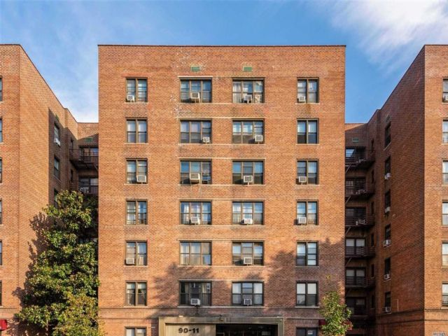 [Jackson Heights Real Estate, listing number 3139547]