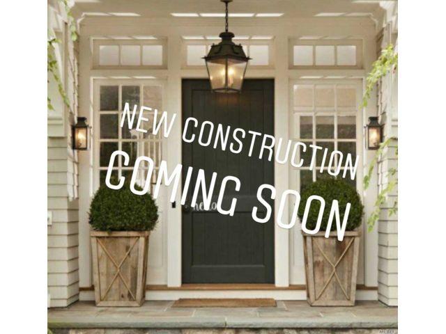[Commack Real Estate, listing number 3139744]