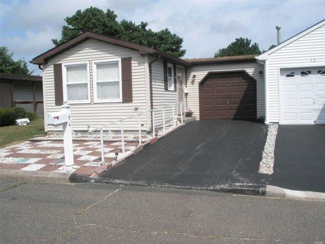 [Manorville Real Estate, listing number 3139747]