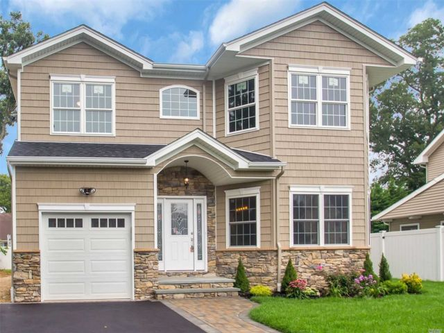 [Wantagh Real Estate, listing number 3139780]