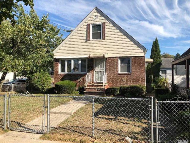 [Rosedale Real Estate, listing number 3139907]