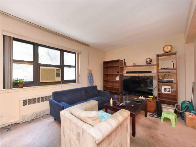 [Flushing Real Estate, listing number 3139933]