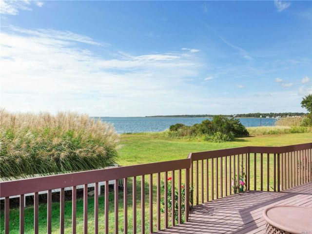 [Center Moriches Real Estate, listing number 3140113]