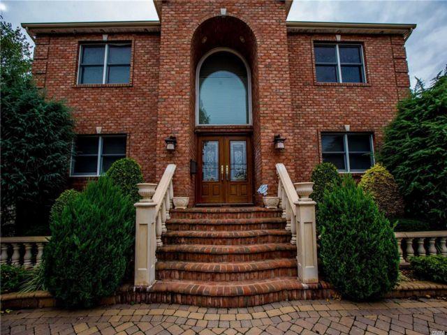 [Bellmore Real Estate, listing number 3140130]