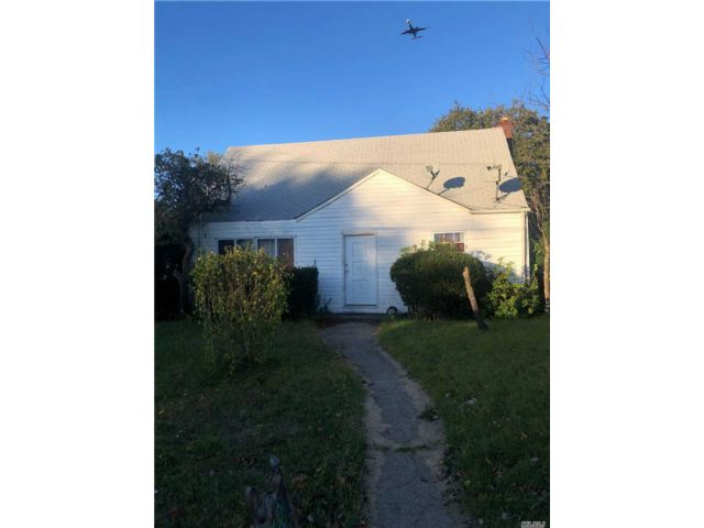 [Valley Stream Real Estate, listing number 3140324]