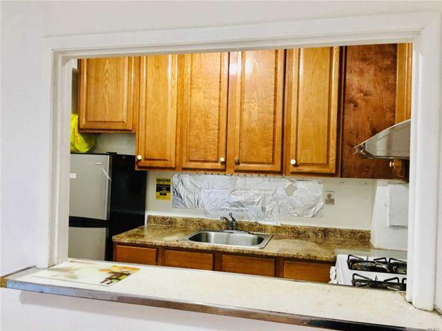 [Flushing Real Estate, listing number 3140534]