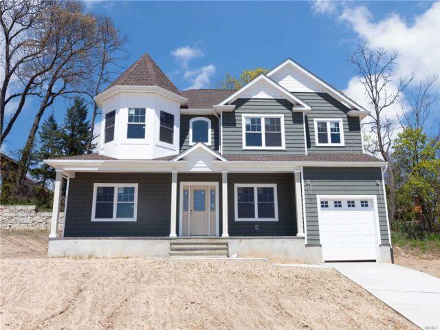 [Farmingdale Real Estate, listing number 3140565]