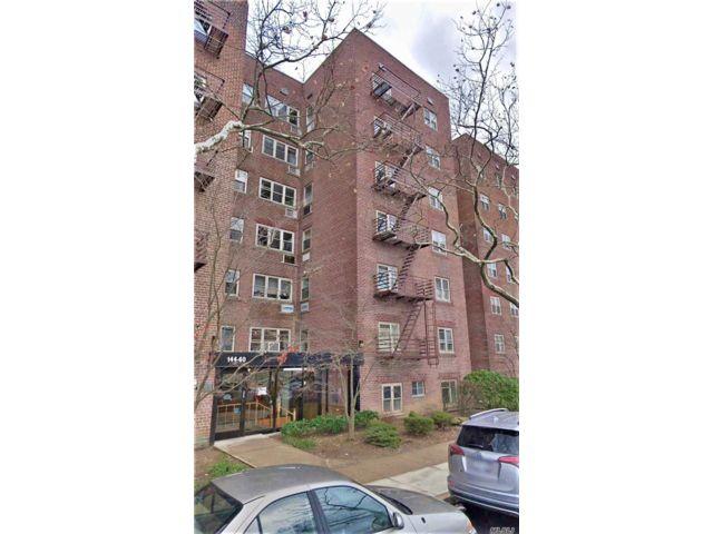 [Flushing Real Estate, listing number 3140586]