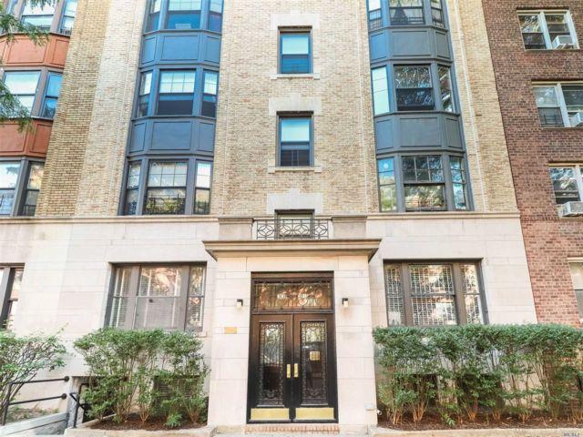 [Jackson Heights Real Estate, listing number 3140811]