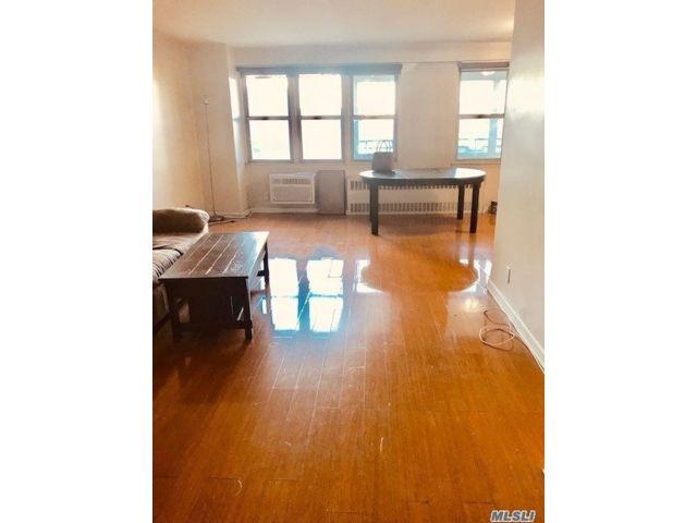 [Flushing Real Estate, listing number 3140830]