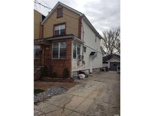 [Rosedale Real Estate, listing number 3140944]