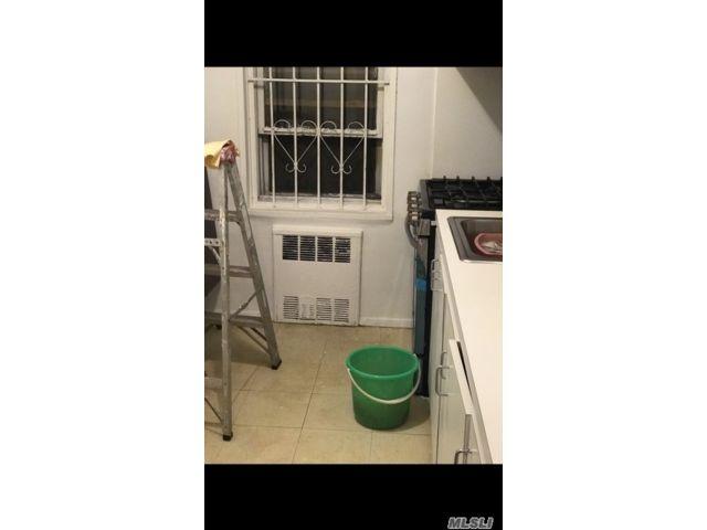 [Flushing Real Estate, listing number 3141047]