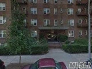[Flushing Real Estate, listing number 3141048]