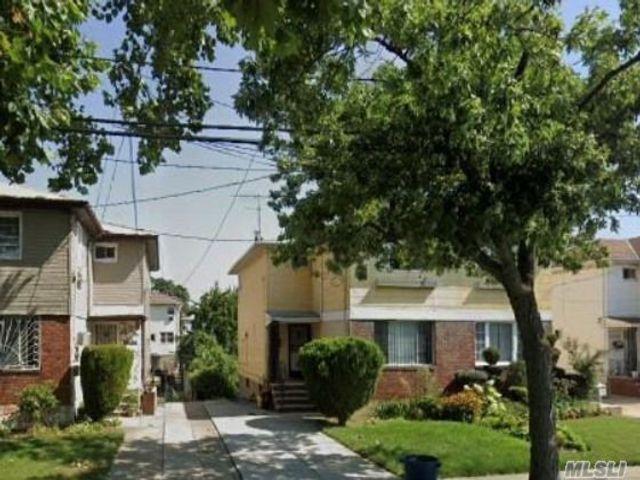 [Rosedale Real Estate, listing number 3141166]