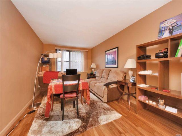 [Flushing Real Estate, listing number 3141182]