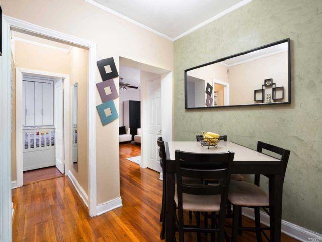 [Jackson Heights Real Estate, listing number 3141295]