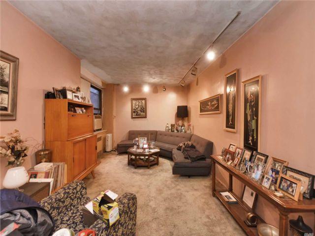 [Flushing Real Estate, listing number 3141375]