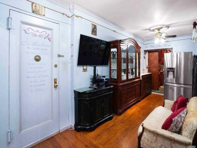 [Jackson Heights Real Estate, listing number 3141439]