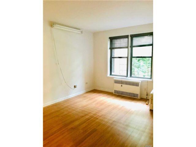 [Flushing Real Estate, listing number 3141457]