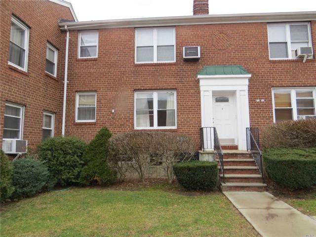 [Flushing Real Estate, listing number 3141577]