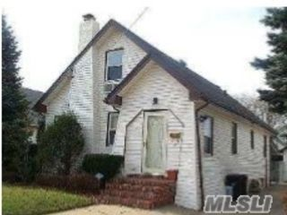 [Malverne Real Estate, listing number 3141591]