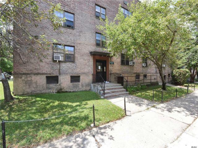 [Flushing Real Estate, listing number 3141654]