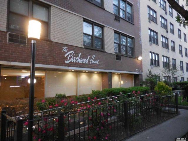 [Jackson Heights Real Estate, listing number 3141842]