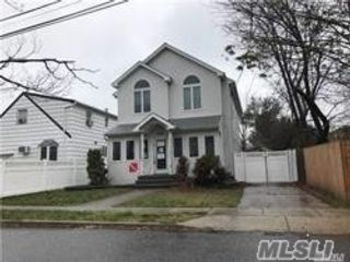 [East Meadow Real Estate, listing number 3141967]