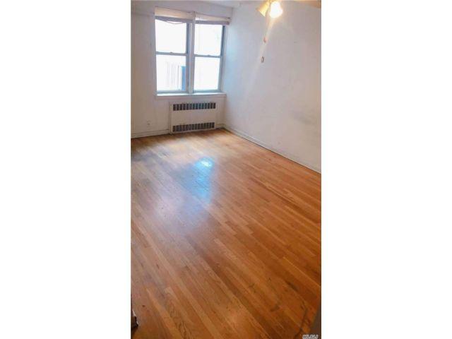 [Flushing Real Estate, listing number 3141993]