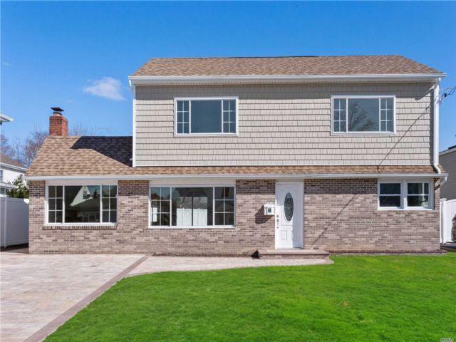 [Bellmore Real Estate, listing number 3142070]