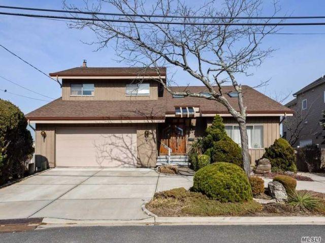 [Bellmore Real Estate, listing number 3142076]