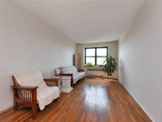 [Flushing Real Estate, listing number 3142120]