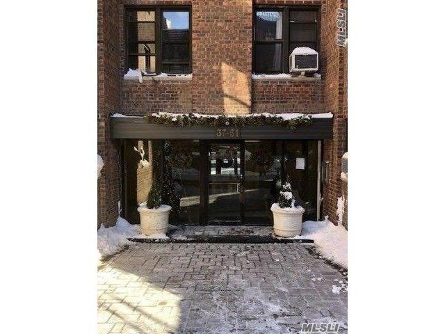 [Jackson Heights Real Estate, listing number 3142141]