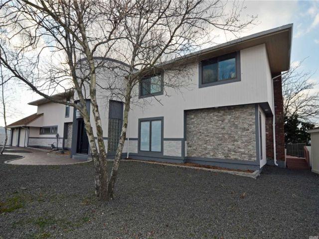 [Bellmore Real Estate, listing number 3142327]