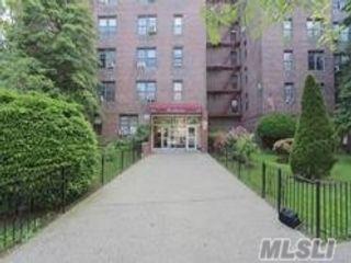 [Jackson Heights Real Estate, listing number 3142605]