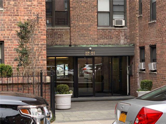[Jackson Heights Real Estate, listing number 3142657]