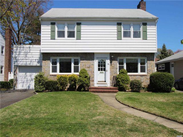 [Malverne Real Estate, listing number 3142670]