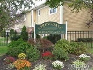 [Farmingdale Real Estate, listing number 3142718]